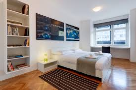 apartment bedroom inspiration home office ideas photos gallery architectural digest with regard to twin bedroom charming wallpaper office 2 modern