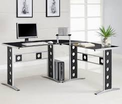 appealing design ideas home office home remodeling wallpaper home office desk appealing office room awesome home awesome home office design