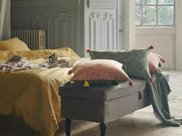 <b>Чехлы для подушек с</b> особой историей - IKEA