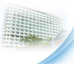 : : : Royal Palace Hotel & <b>Royal Twins Palace Hotel</b> : : : Pattaya ...
