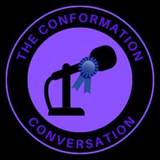 The Conformation Conversation