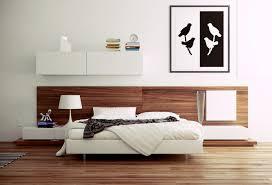 30 modern bedroom ideas for 2017 stylish design inside bedroom design modern bedroom design