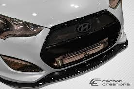 Hyundai Veloster Accessories Exclusive Tiburon Veloster Parts Performance Accessories Webstore