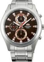Купить наручные <b>часы Orient UY07002T</b> > цены Orient <b>UY07002T</b> ...
