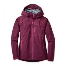 <b>Женские куртки Outdoor</b> Research | День сурка
