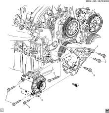 corvette fuse box diagram manual repair wiring and engine 2003 gmc envoy parts diagram