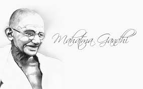 nd gandhi jayanti daily current affairs english sbi 2nd gandhi jayanti