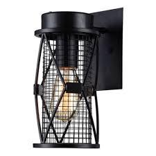 Настенный <b>светильник Favourite Mesh 1783</b>-<b>1W</b> — купить в ...