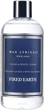 <b>Наполнитель</b> для ароматического <b>диффузора</b> Wax Lyrical ...