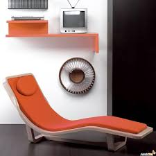 indoor chaise lounge chairs affordable affordable chaise indoor
