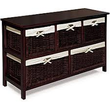 baby furniture shop the best deals for jan 2017 baby furniture for less