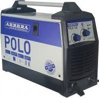 <b>Aurora POLO</b> 160 (18759) – купить <b>сварочный полуавтомат</b> ...