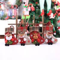 <b>Christmas</b> Santa Claus Socks Australia | New Featured <b>Christmas</b> ...