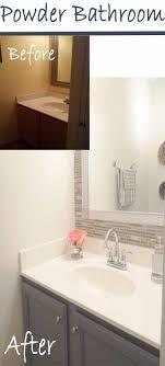 country bathroom decor ideas pinterest south