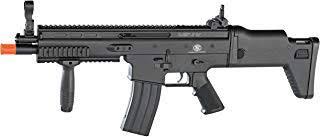 Used - Rifles / Guns & Rifles: Sports & Outdoors - Amazon.com