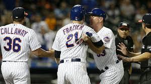 <b>Todd</b> Frazier responds to Jake Arrieta <b>skull</b> threat | Sporting News