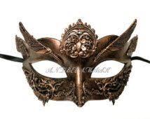 <b>New Women</b> Copper Steampunk Fantasy Aesthetic Design ...
