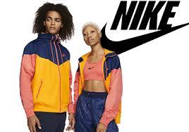 <b>Спортивный костюм Nike</b> доставка из США | Shopoglot