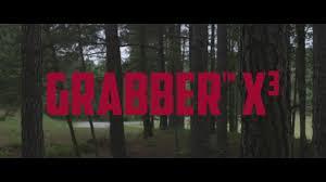 <b>General Tire Grabber</b> X3 - YouTube