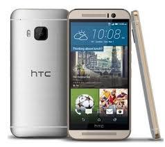 Чехол для HTC One / M9, аксессуары, защитная плёнка и стекло