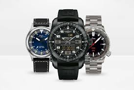 The 25 Best Outdoors <b>Watches</b> You Can Buy • Gear Patrol