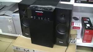 <b>Колонки Dialog AP 250 Progressive</b> 15Wx2+50W 1 - YouTube