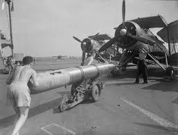 「1940 Operation judgment」の画像検索結果