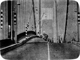 「Tacoma Narrows Bridge」の画像検索結果