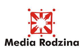 http://mediarodzina.pl/