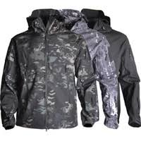 <b>Tad</b> Softshell Jacket NZ