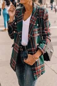 верхняя одежда: лучшие изображения (811) в 2019 г. | Jacket ...
