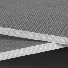 Buy Online <b>Carbon Fiber</b> Sheets and Plates on widest range