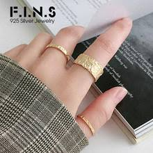 Silver Ring Sterling Thin Women Reviews - Online Shopping Silver ...