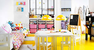 astounding picture of kids playroom furniture decoration by ikea drop dead gorgeous ikea kid playroom astounding picture kids playroom furniture