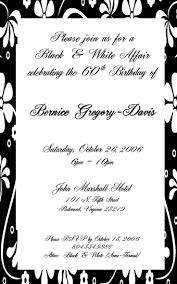 doc 564814 dinner invitation templates elegant setting housekeeping sample resumeformal dinner invitation template dinner invitation templates