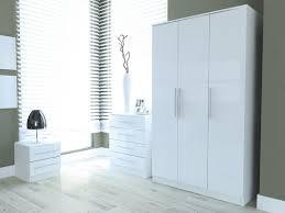 emily bedroom set light oak: glo emily wh gl br set  award winning kitchen designs