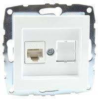 Розетки, <b>выключатели</b> и рамки <b>Mono Electric</b> — купить на Яндекс ...