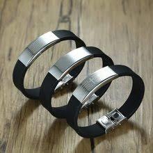 Shop <b>Silicon Wristband</b> - Great deals on <b>Silicon Wristband</b> on ...