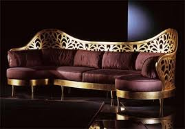 new ideas italia furniture with luxury italian furniture design for classic living room amazing latest italian furniture design