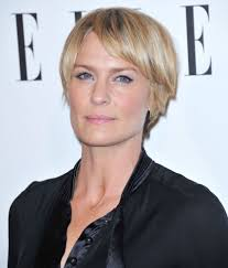 ... Robin Wright 2012 Actress robin wright, ... - robin-wright-18th-annual-women-in-hollywood-tribute-01