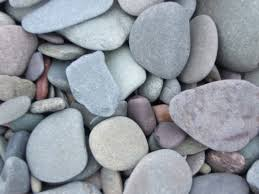 Image result for skipping stones