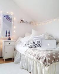 Small Narrow Bedroom Bedroom Small And Narrow Teenage Girl Attic Bedroom With Simple