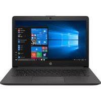 <b>Ноутбуки HP 240 G7</b> - архивные товары в интернет-магазине ...