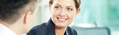 interview questions for nurses   Nursing     SlideShare