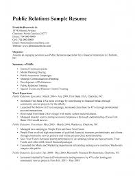 pr resume resume format pdf pr resume preelasions resume jpeg public relations resume sample public relations resume sample
