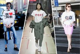 Opinion: What <b>Retro Luxury</b> Means for China's Fashionista Millennials