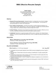 great resume formats latest cv format 2016 resume type format best great resume formats latest cv format 2016 resume type format best resume format for engineering freshers pdf resume format for engineering freshers doc