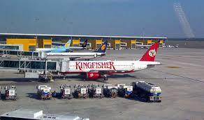 Image result for इंदिरा गांधी अंतरराष्ट्रीय एयरपोर्ट