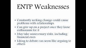 entp personality description