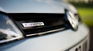 What is <b>VW</b> BlueMotion? Is it worth it?   carwow